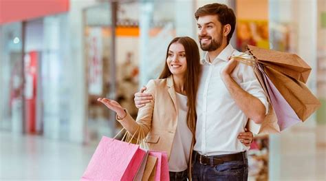 Multitasking Can Affect Your Shopping  The Indian Express