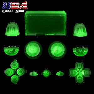 Tombol R2 L2 For Stick Ps4 controller joystick thumbsticks r1 l1 r2 l2 buttons for