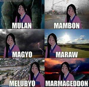 35 best Pinoy joke images on Pinterest | Ha ha, Funny ...