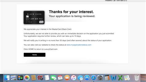 three bureau credit report your credit get my fico scores 3 bureau credit