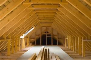 Dachstuhl Sanieren Kosten : dachstuhl bauen richten und sanieren ~ Lizthompson.info Haus und Dekorationen