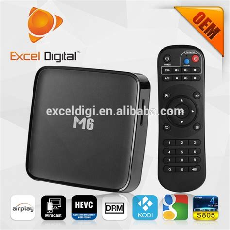 jailbroken android box android tv box dual xbmc jailbreak buy android tv