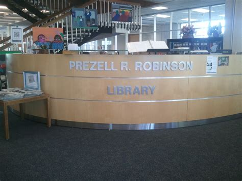 beautiful home interiors jefferson city mo library reception desk reception desks library desks