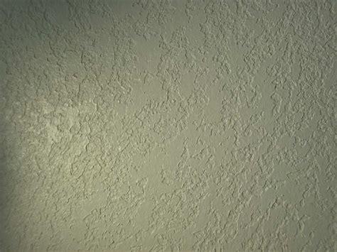 Behr Sand Texture Ceiling Paint