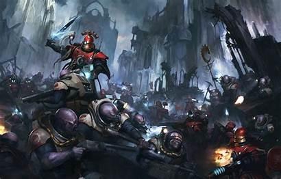 Warhammer Mechanicus Adeptus Kill Team 40 000
