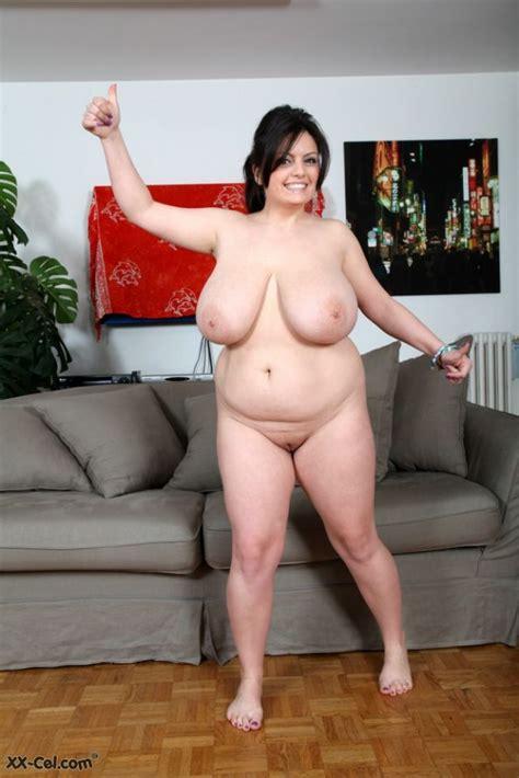 Arianna Sinn Chubby Girls Luscious