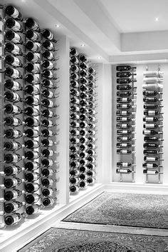 Wine Cellar | Bottle display, Wine display and Glasses case