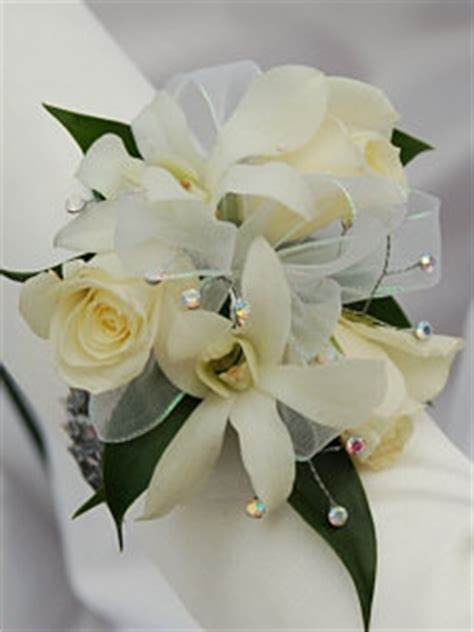 send prom corsages boutonnieres in largo fl