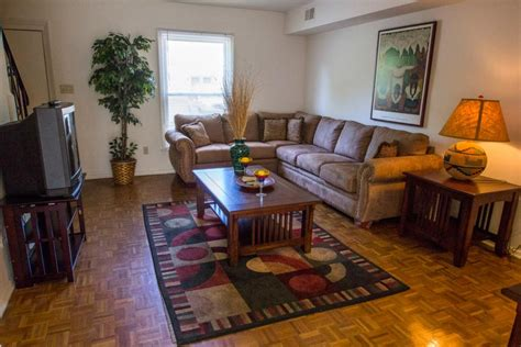 english garden townhomes lerner apartments