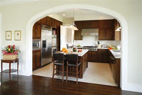 arch kitchen design kitchen entrance arch design kitchen traditional with tile 1329