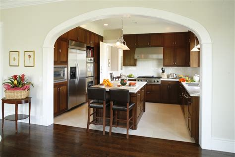 Kitchen Entrance Arch Design Kitchen Traditional With Tile. Chic Backyard Ideas On A Budget. Balcony Table Ideas. Christmas Ideas Decorating Trees. Makeup Ideas And Tips. Kitchen Ideas To Save Space. Table Refurbishing Ideas. Modern And Rustic Kitchen Ideas. Gift Ideas Daycare Teacher