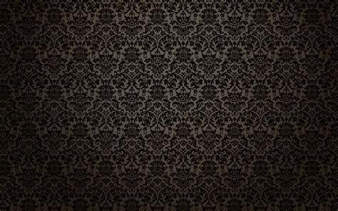 beautiful victorian wallpaper  desktop