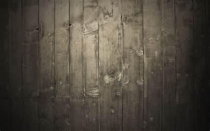 Wood Grain Wallpapers Texture Kayu Desktop Wall