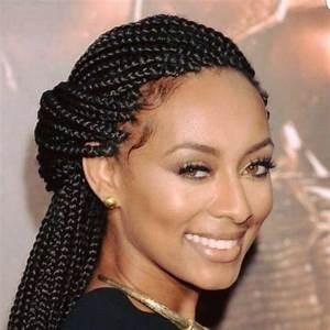 Fefe39s African Hair Braiding Salon 5212 N Main St Dayton