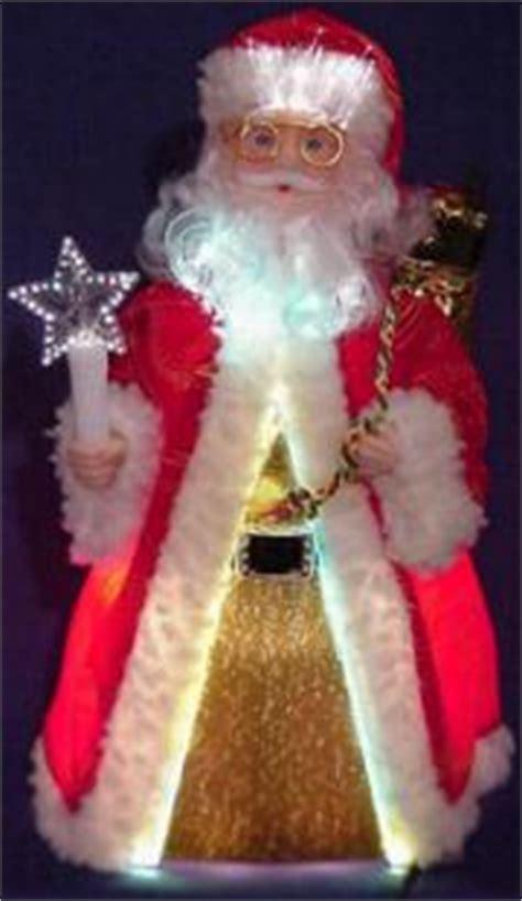 wholesale fiber optic christmas tree fiber optic angel