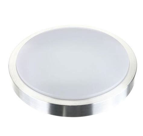 bright 20w led flush mounted ceiling l downlight light