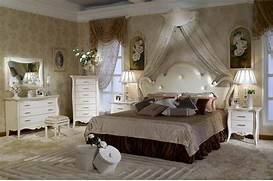 French Bedroom Sets by China French Style Bedroom Set Furniture BJH 301 China Furniture Bedroom