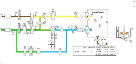 elektrische heizung fur badezimmer ausgezeichnet schema der heizungsanlage bilder