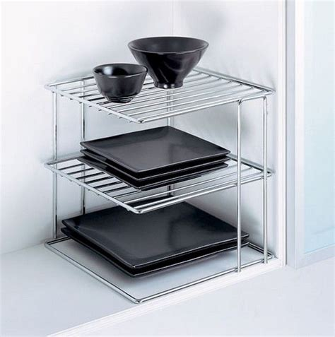 54 Best Kitchen Shelf Liner, Cabinet Matting Non Slipnon