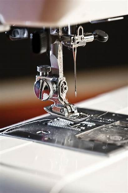 Sewing Machine Parts Needle Foot Presser Bed