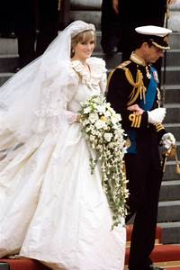 princess diana wedding dress pinterest junoir bridesmaid With diana wedding dress