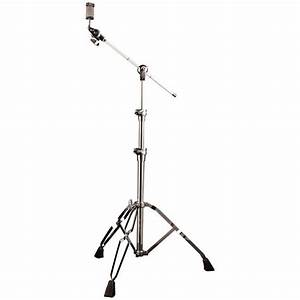 Pearl BC-930 Convertible Boom Cymbal Stand | Cymbal Stands ...
