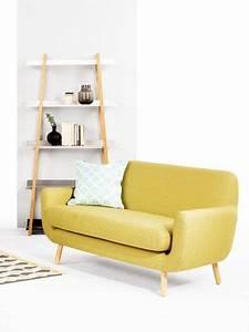 Sofa Auf Raten Kaufen : die besten 25 sofa online kaufen ideen auf pinterest mit zus tzlichen schwarz und wei ~ Frokenaadalensverden.com Haus und Dekorationen