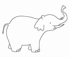 Coloriage Elmer Lelephant A Imprimer.Hd Wallpapers Coloriage A Imprimer Elephant Elmer Desktop Wallpaper