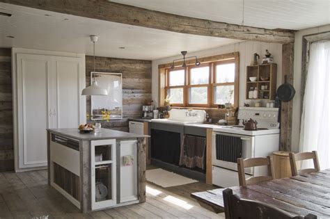 refaire les armoires de cuisine cuisine des armoires plus écolos carole thibaudeau