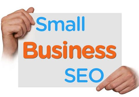 small business seo small business seo services