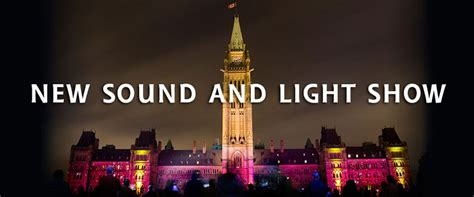 northern sound and light northern lights an all new experience of sound and light