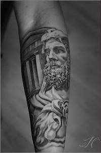hades tattoo - Google Search | tattoos | Pinterest ...