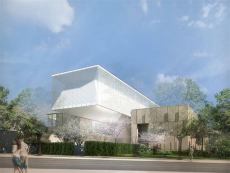 barnes foundation hours barnes foundation sets may 19 2012 as the opening date