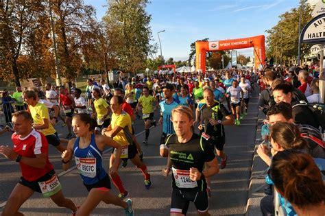 marathon osterreich kalender