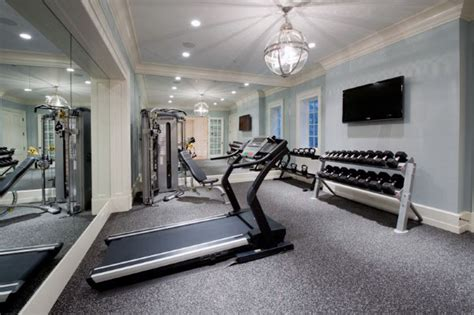 40 Personal Home Gym Design Ideas For Men Workout Rooms Make Your Own Beautiful  HD Wallpapers, Images Over 1000+ [ralydesign.ml]