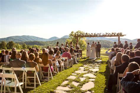 brasstown valley resort spa   wedding quick quote