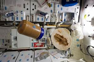 Fun in Microgravity Picture Gallery | NASA