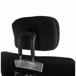 Abstand Leinwand Zu Sitzfläche : choucas b ro in stoff sessel schwarz ~ Orissabook.com Haus und Dekorationen