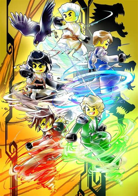 Best lego ninjago wallpapers and hd background images for your device! Lego Ninjago Wallpaper APK 1.0 Download for Android - Download Lego Ninjago Wallpaper APK Latest ...