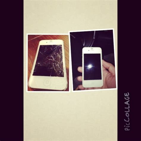 iphone repair sacramento before and after marcel is legit yelp
