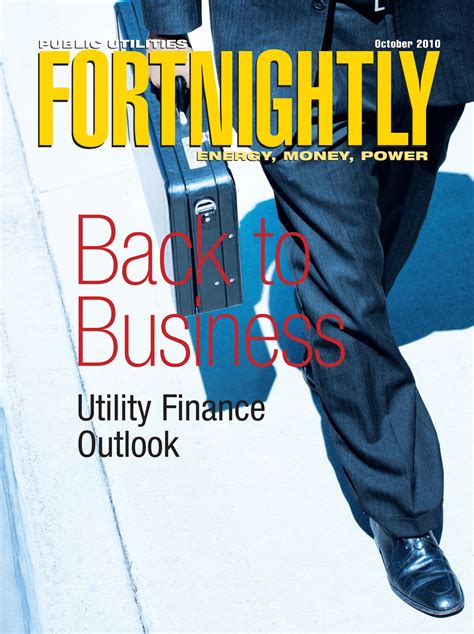 wholesale    retail fortnightly