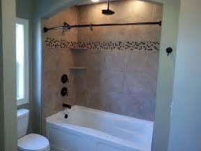 bathroom tub shower ideas tub shower combo ideas for small bathrooms bath decors