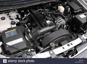 2006 Gmc Envoy Xl Engine Pdf