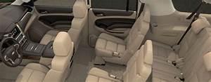 Dan Tobin Chevrolet Buick GMC | New Buick, Chevrolet, GMC ...