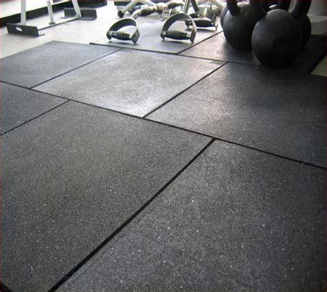 home depot rubber flooring tiles top 40 best home floor ideas fitness room flooring