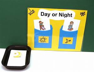 28 best Teaching - DAY AND NIGHT images on Pinterest ...