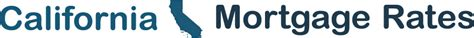 california mortgage rates compare fixed arm home