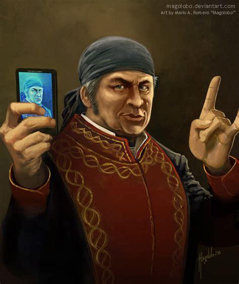 morelos selfie  magolobo  deviantart