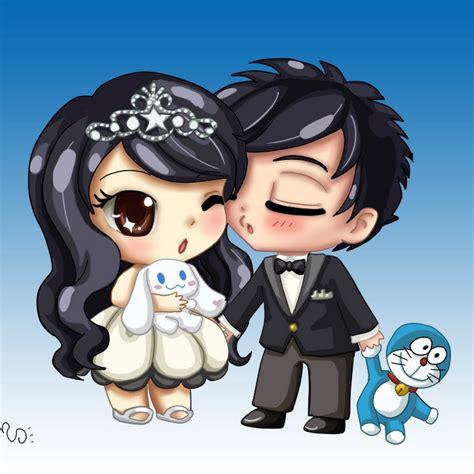 anime couple cute chibi pics for gt chibi anime couples hugging