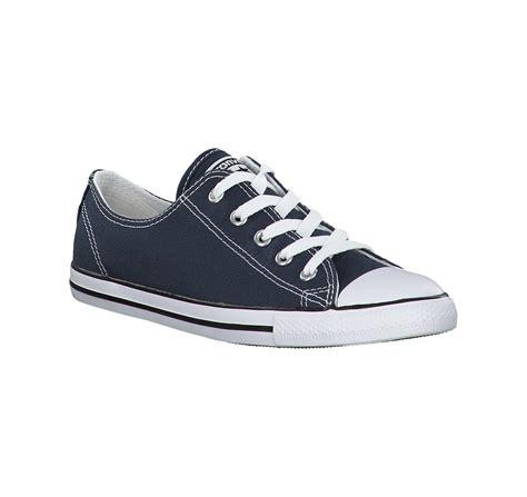 chucks blau damen converse damen sneaker 718499 blau im shop juppen